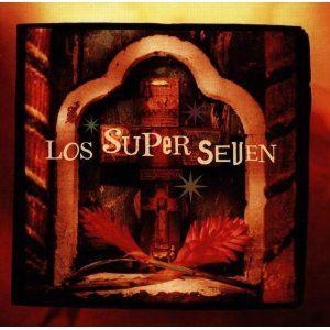LosLobosSidebar_030416D.LosSuperSeven