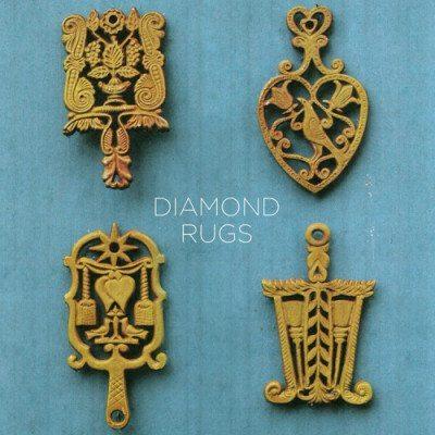 LosLobosSidebar_030416E.DiamondRugs