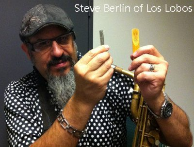 LosLobosSidebar_030416F.SteveBerlin