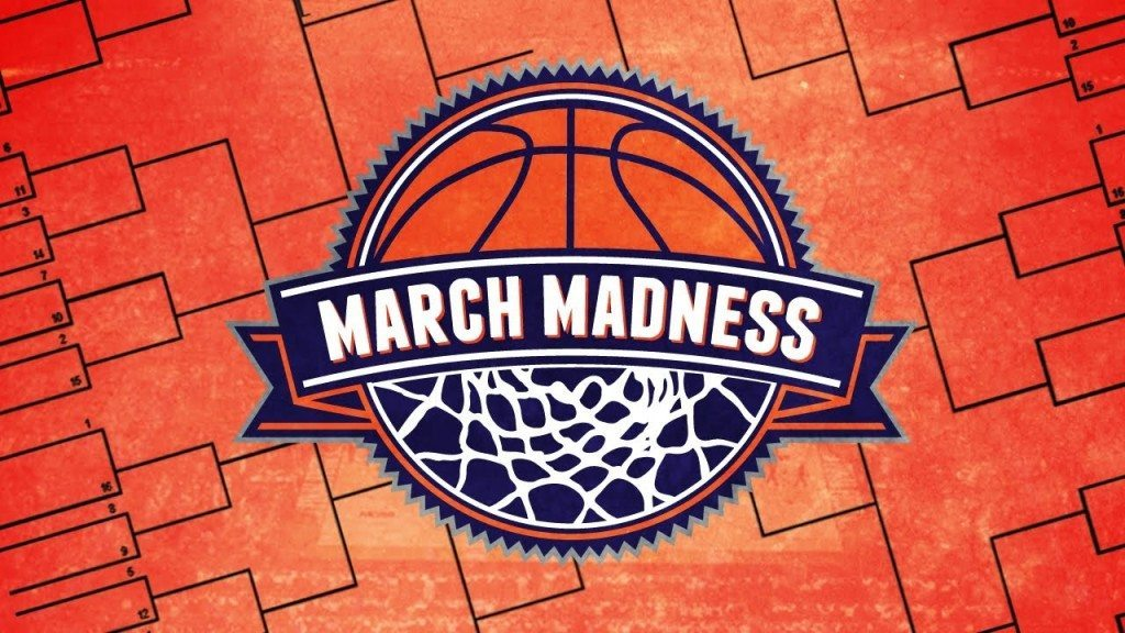 MarchMadness_A