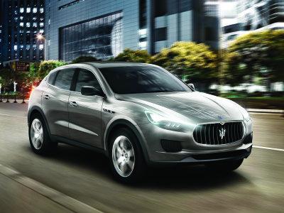 Maserati_A