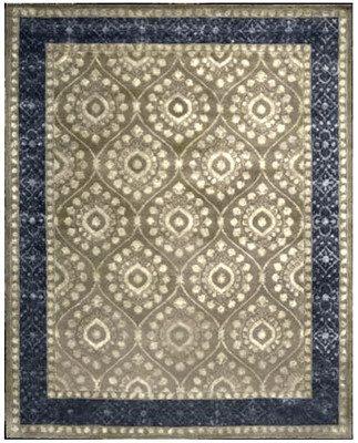 NANETTE baker Favorite area rugs