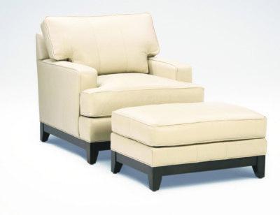 Nanette Arcata Leather CO