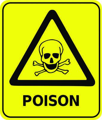 Poison_A