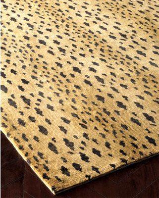 Rinfret Favorite area rugs