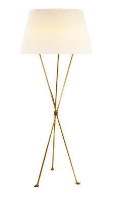 Rinfret Floor Lamp 1silo