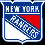 Sports_HockeyA_2