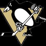 Sports_HockeyB_1