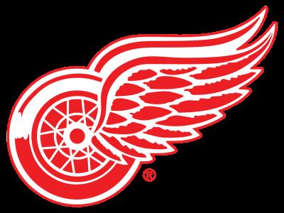 Sports_HockeyE