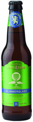 Spring Beers Glimmerglass Spring Saison