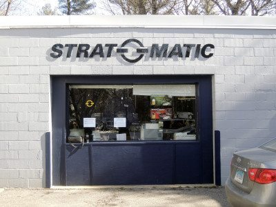 StratOMaticSidebar_031816F