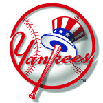 YankeesSpringTraining_030416A