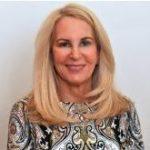 Angela Susan Anton honoree Women in Media