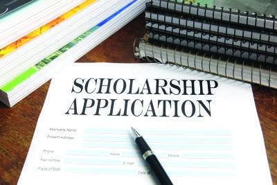 scholarship_A