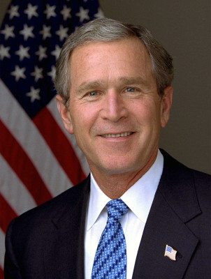 680px-George-W-Bush