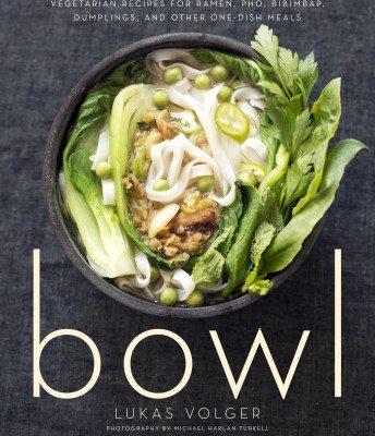 Bowl_D