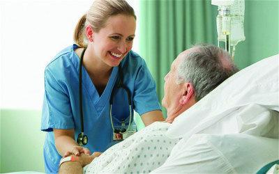 Certificate_D_nursing