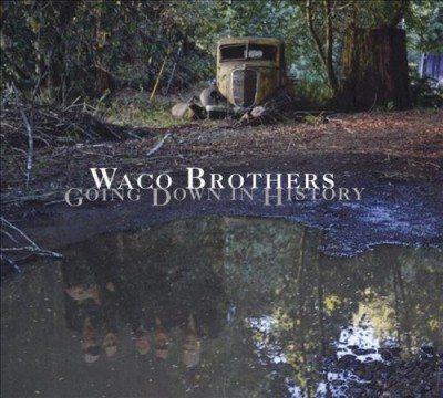 CheckitOut_021216.WacoBrothers