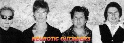 DuranDuranFeature_040816.NeuroticOutsiders