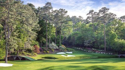 Masters_Photo by Martin Miller_Augusta National