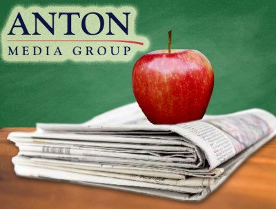 NewspapersInEducationImage