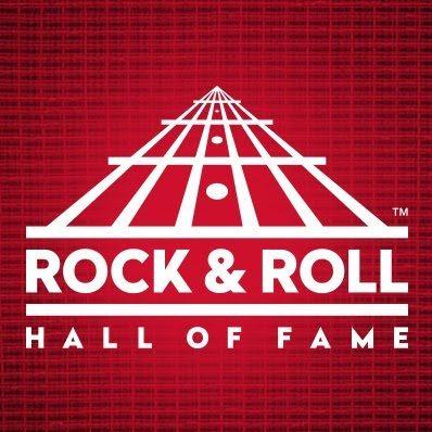 RockNRollHallOfFame2016