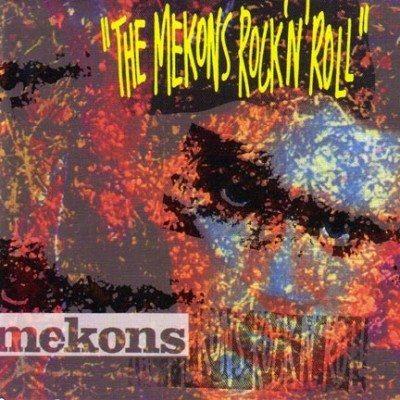 WacoBrothers_042216.MekonsRock&Roll