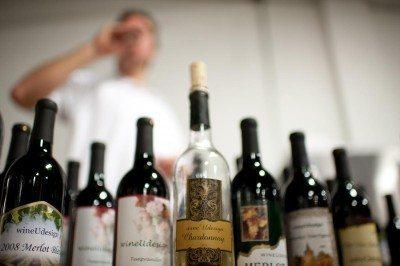 WineDesign__Bottles