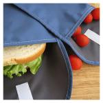 reuseit Reusable Sandwich Bags 2