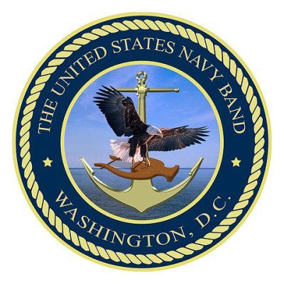 480px-United_States_Navy_Band_official_seal