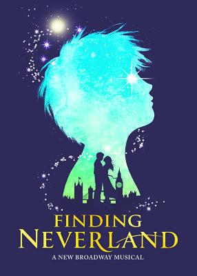 Finding Neverland_052516A