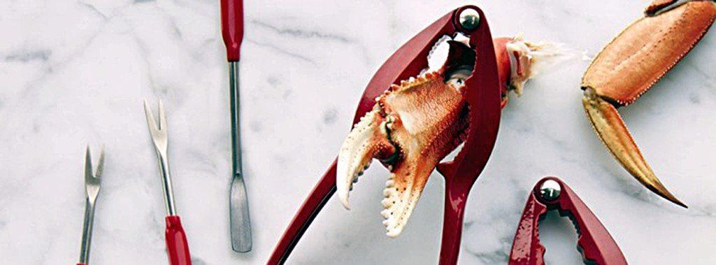 Seafood tool Williams Sonoma