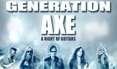 GenerationAxe_050616.GenerationAxe