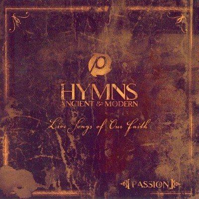 JustinHaywardFeature_052016.Hymns