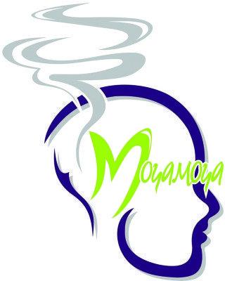 Moyamoya_A