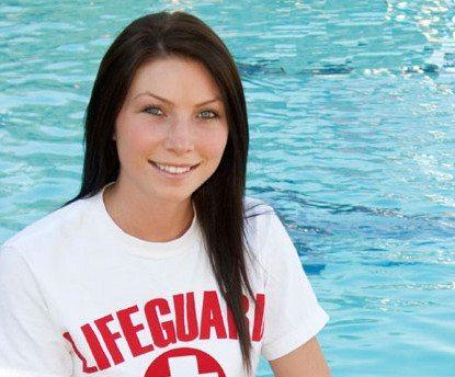 Lifeguards Wanted For Summer Pool Season Long Island Weekly