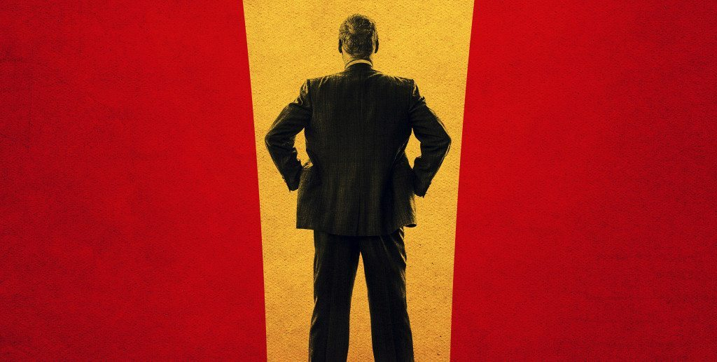 Summer Blockbuster Guide Michael Keaton stars in The Founder, opening Aug. 5.