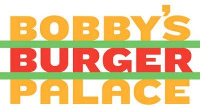 bobbys-burger-palace-logo