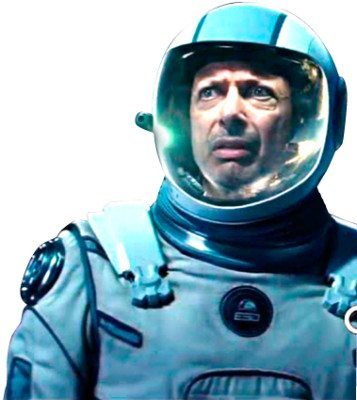 Summer Blockbuster Guide Jeff Goldblum faces a new invasion in Independence Day: Resurgence.