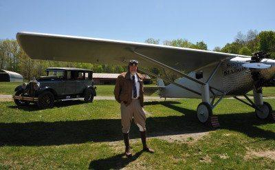 Aerodrome (2)