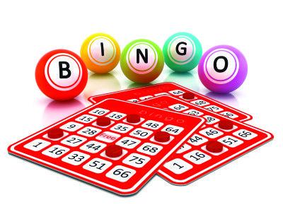 Bingo_A