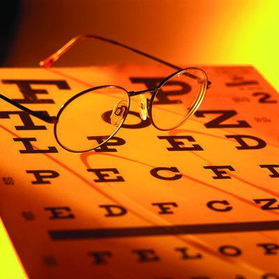 Cataract_A