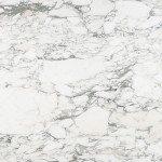 Rinfret Carrara Marble