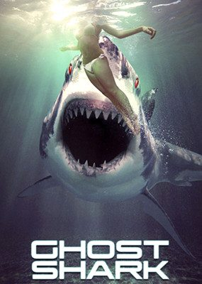 SharkMovies_G_GhostShark
