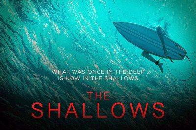 SharkMovies_H_shallows