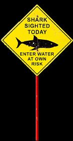 sharkssign