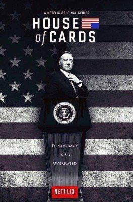 Binge_062916_House of Cards