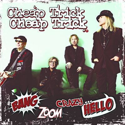 CheapTrickFeature_072216.AlbumCover
