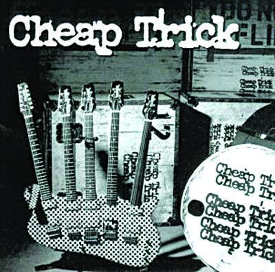 CheapTrickSidebar_072216.CheapTric1997