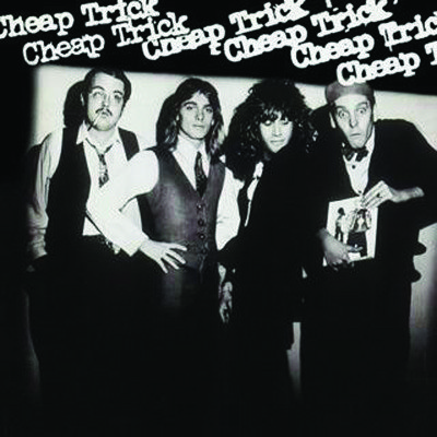 CheapTrickSidebar_072216.CheapTrick